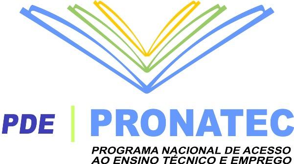 O Pronatec estimula o acesso ao ensino profissional. (Foto: Divulgação)