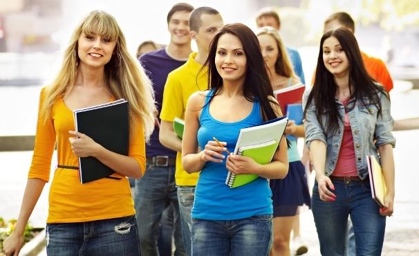Estudantes de todo o Brasil podem participar do Pronatec. (Foto: Divulgação)