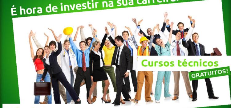 PRONATEC 2017: BOLSAS, INSCRIÇÕES, CURSOS e mais!