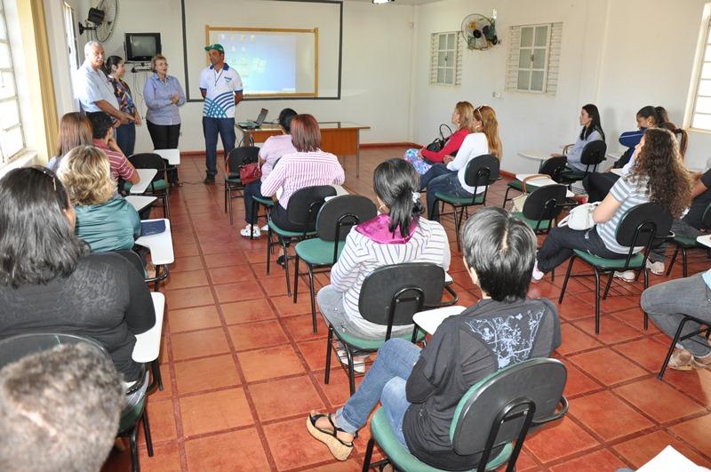 cursos pronatec vagas 2016