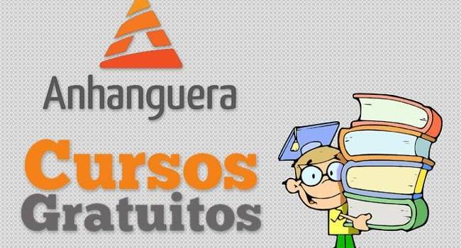 Anhanguera Pronatec: veja como funciona!