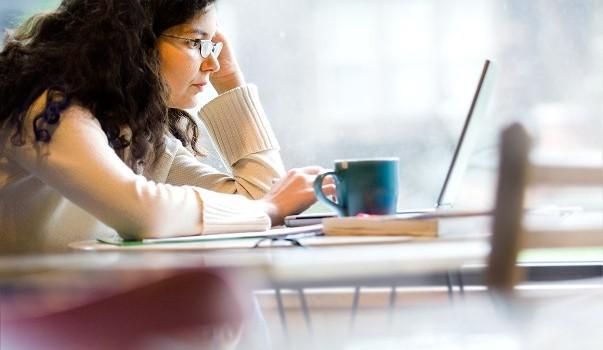 Unimes Virtual: aprenda AGORA MESMO como usar