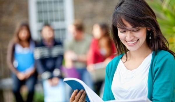 Senac Pronatec Alagoas: inscrições e cursos