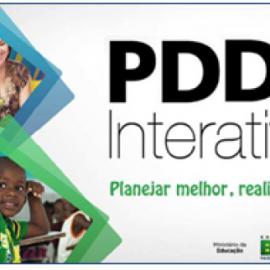 PDDE Interativo: A verdade sobre ele!