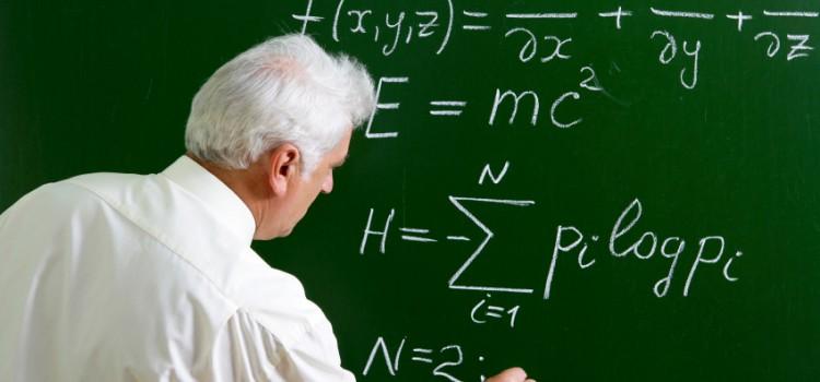 Portal do professor MEC: Como funciona?