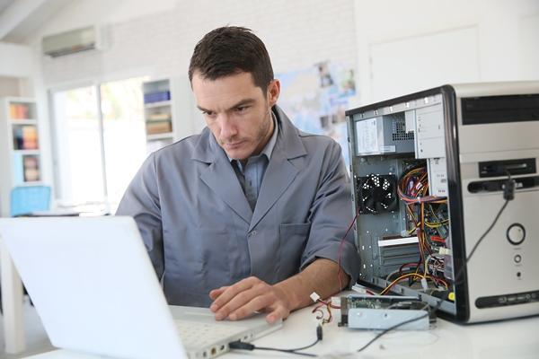 Aprenda uma profissão gratuitamente com o Pronatec. (Foto: Divulgação)
