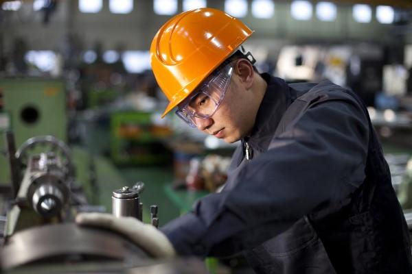 Muitas instituições de ensino oferece cursos técnicos gratuitamente. (Foto: Divulgação)