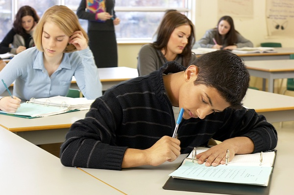 Parcelamento Estudantil Privado pep