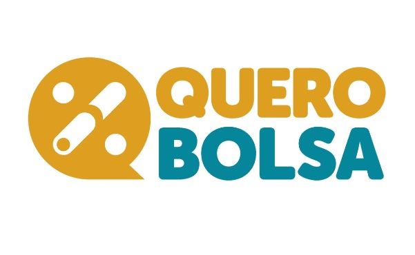 QUERO BOLSA