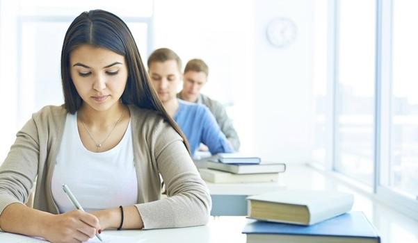 QUERO BOLSA: bolsas de estudos, descontos e COMO SE INSCREVER!