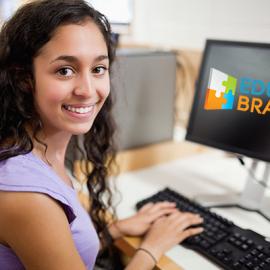 Educa Mais Brasil: tudo sobre esse programa de Bolsas de Estudo!