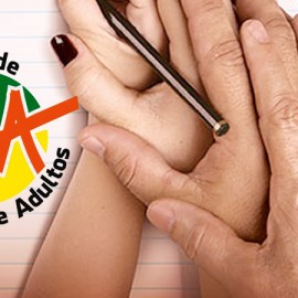 EJA (Educação de Jovens e Adultos): APRENDA AGORA como funciona!