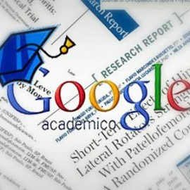 Google Acadêmico: o que é? Como funciona?