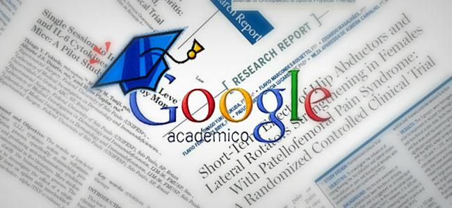 Google Acadêmico: ajuda em PESQUISAS, TCC e muito mais!