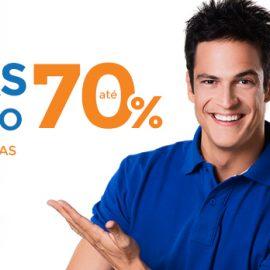 Educa Mais Brasil 2017: BOLSAS de ESTUDO de até 70%,confira!