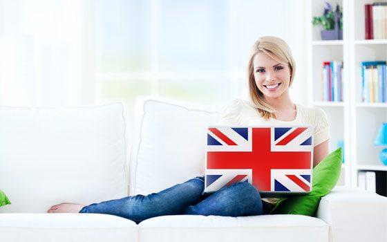 Cursos grátis de inglês online são bons?