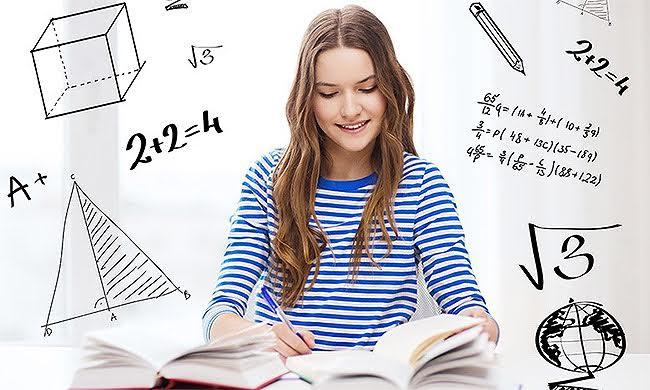 enem-estudo
