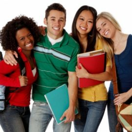 NEORA: Bolsas de estudo e teste vocacional, CONHEÇA!