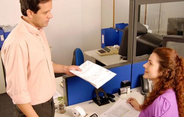 O Senac prepara profissionais para o mercado de trabalho. (Foto: Divulgação)