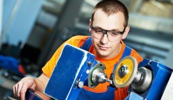 Cursos de Manutenção Industrial: veja onde fazer o seu!