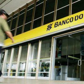 Jovem aprendiz Banco do Brasil: entenda o programa