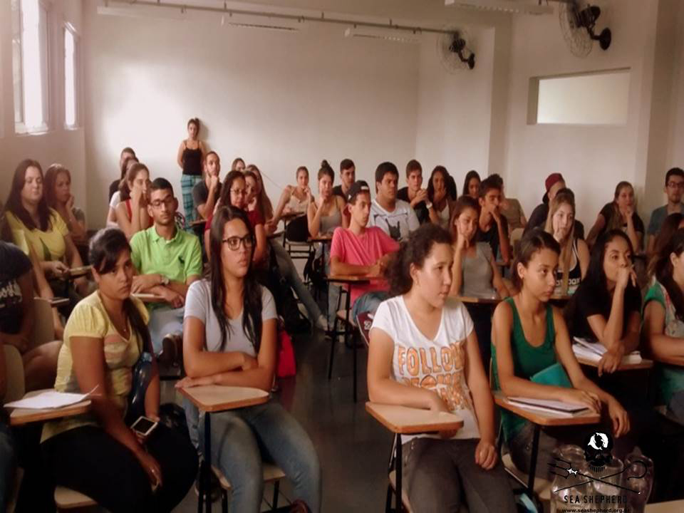 fmu-pronatec-cursos