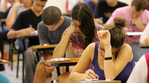 Dicas para a redação do Enem: prepare-se para este exame