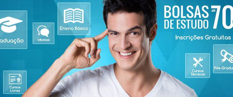 TAXA DE RENOVAÇÃO EDUCA MAIS BRASIL: O QUE É? DO QUE SE TRATA?