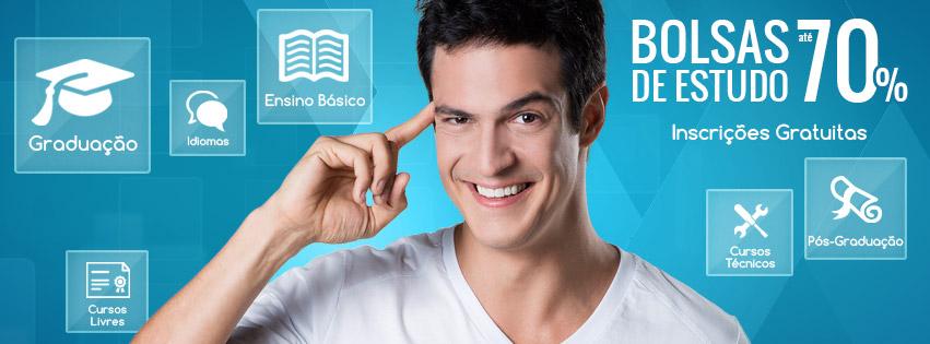 taxa de renovacao educa mais brasil