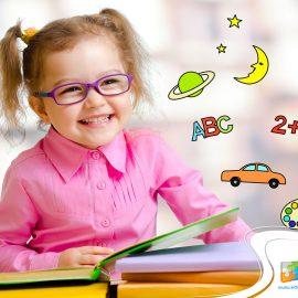 Educa Mais Brasil Infantil 2019: bolsas, inscrições e mais!
