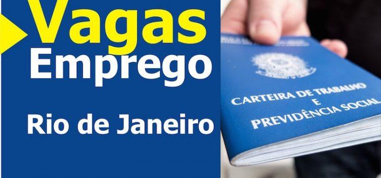 Riovagas: Empregos, vagas e tudo sobre esse site!