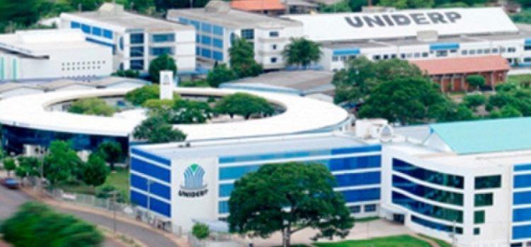 Universidade Anhanguera Uniderp: cursos e mais!