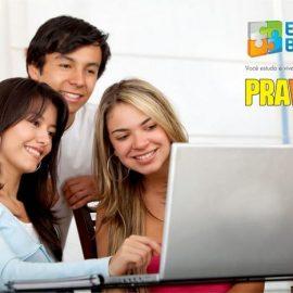 Crédito Pravaler x Educa mais Brasil: qual o melhor?