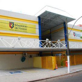 Faculdade Mauricio de Nassau: tudo sobre ela! Bolsas e mais!