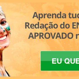 Método Redação Nota Mil: arrebente na prova do ENEM!