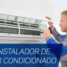 Curso de manutenção de Ar Condicionado vale a pena?