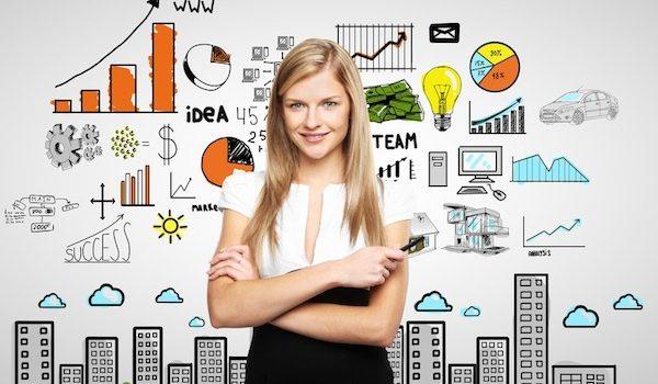 Especialização: dicas para fazer e abrir seu próprio negocio!