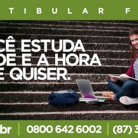 Portal FAEL :cursos vagas, como funciona e mais!
