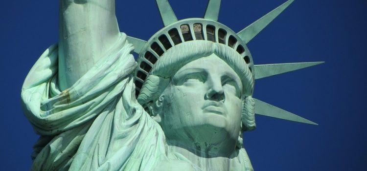 Como conseguir um estágio nos EUA