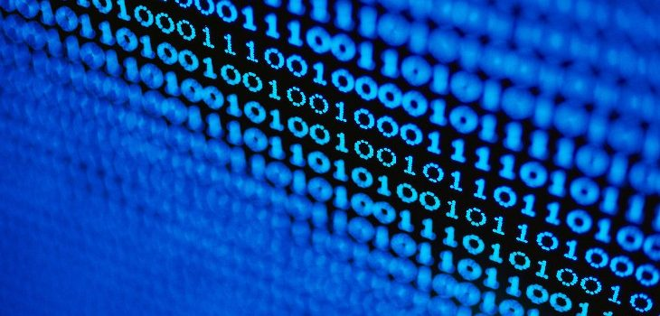 Números binários: O que são e para que servem?