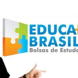 Educa Mais Brasil 2018 segundo semestre: como funciona?