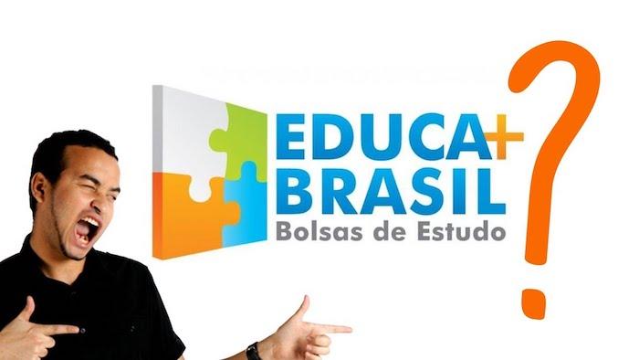 educa mais brasil 2018 segundo semstre