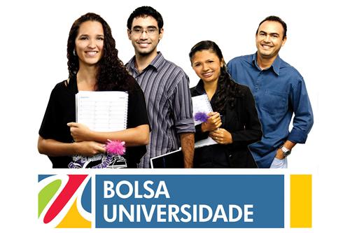 Programa Bolsa Universidade: o que é? Como conseguir? Quanto custa?