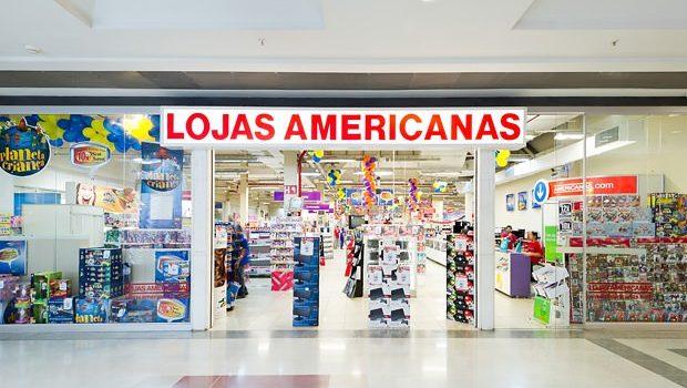 Como trabalhar nas Lojas Americanas? Veja Vagas e Oportunidades!