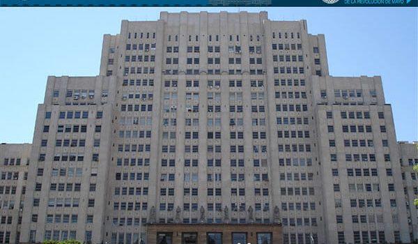 UBA Argentina: como ingressar na Faculdade de Medicina, como estudar e mais