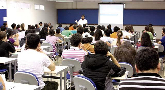 Educa Mais Brasil 2019 Escolas Cadastradas – Como Funcionam essas Bolsas?
