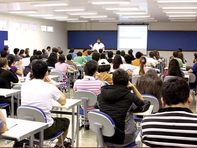 educa mais brasil 2019 escolas