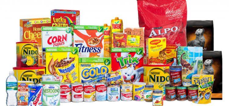 Como Trabalhar Na Nestle? Veja Agora!