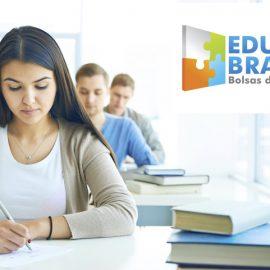 Boleto de Renovação Educa Mais Brasil 2 Via – veja como Emitir