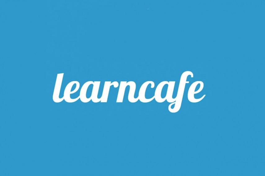 learncafe cursos